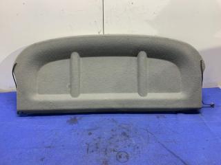 Полка багажника Chevrolet Lacetti J200 (б/у)