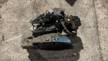 Ркпп Opel Zafira B A05 Z18XER (б/у)