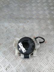 Подрулевой шлейф Infiniti M35 2008