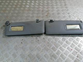 Козырек солнцезащитный Lifan X60 2014