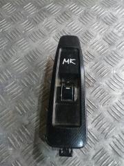 Кнопка стеклоподъемника передняя правая Geely MK 2012