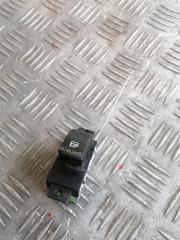 Кнопка стеклоподъемника передняя правая SsangYong Actyon New 2014