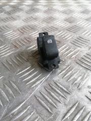 Кнопка стеклоподъемника задняя левая SsangYong Actyon New 2012