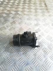 Запчасть патрубок интеркулера BMW X3 2013