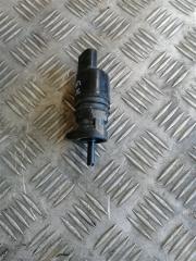 Запчасть насос омывателя BMW X3 2013
