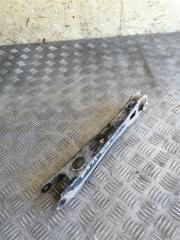 Запчасть рычаг подвески задний левый BMW X3 2013