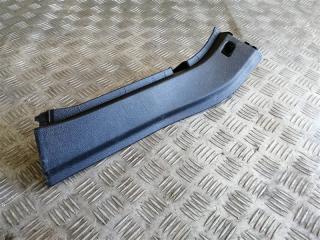 Запчасть обшивка багажника задняя правая BMW X3 2013