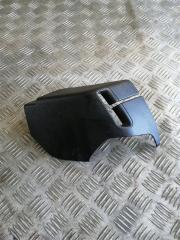 Запчасть декоративная накладка задняя правая BMW X3 2013