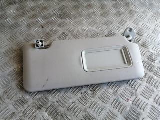 Козырек солнцезащитный правый Lifan X60 2013