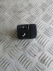 Блок кнопок Kia Optima 4 2019