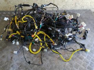 Проводка салонная Lifan X60 2013