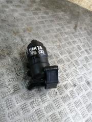 Корпус масляного фильтра Hyundai Santa Fe CM D4HB 2011 (б/у)