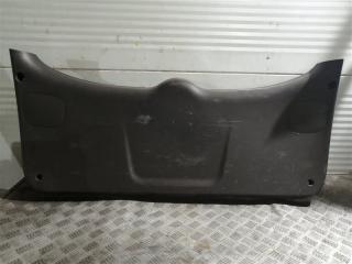 Обшивка крышки багажника Hyundai Santa Fe CM D4HB 2011 (б/у)