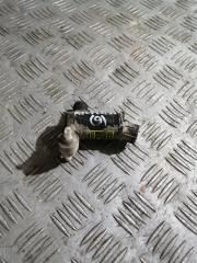 Форсунка омывателя передняя SsangYong Actyon New 2012