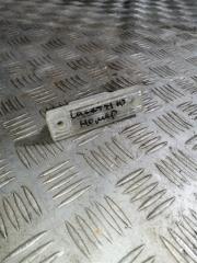 Фонарь подсветки номера задний Chevrolet Lacetti 2012