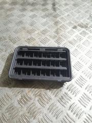 Запчасть решетка вентилиционная задняя BMW X3 2013