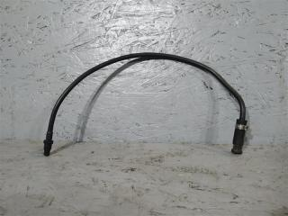 Трубка вентиляции Mercedes E-Class W211 OM646 2003 (б/у)