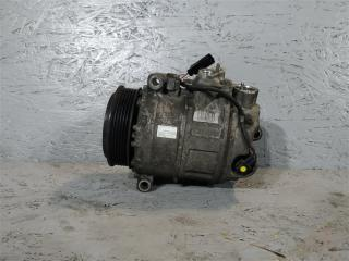 Компрессор кондиционера Mercedes E-Class W211 OM646 2003 (б/у)
