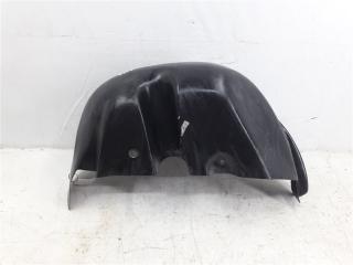 Запчасть подкрылок задний левый Renault Sandero 2 2012-