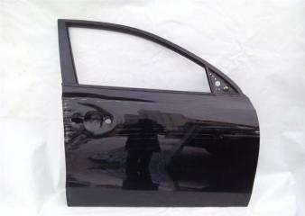 Запчасть дверь передняя правая Hyundai I30 2007-2011