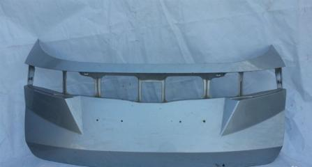 Запчасть накладка крышки багажника Honda Civic 2005-2011