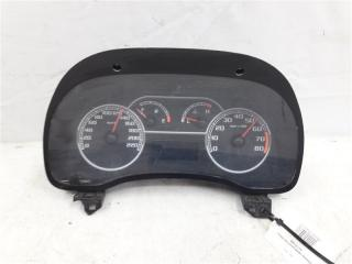 Запчасть щиток приборов Fiat Albea 2005-2012