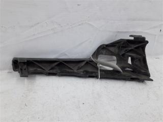 Запчасть кронштейн бампера передний левый Ford Focus 2 2004-2011