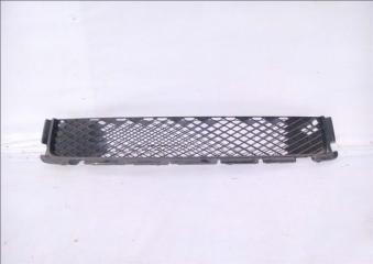Запчасть решетка бампера Mitsubishi ASX 2010-2012