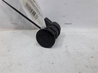 Запчасть датчик парктроника Mazda 6 2007-2012