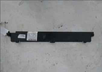 Запчасть накладка передней панели Volkswagen Polo 2011-