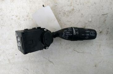 Запчасть подрулевой переключатель Honda CR-V 3 2007-2012