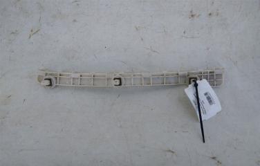 Запчасть кронштейн бампера задний левый Mitsubishi Outlander 2 2005-2012