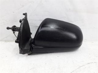 Запчасть зеркало левое Chevrolet Aveo 2005-2011