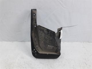 Запчасть брызговик задний левый Honda CR-V 3 2007-2012