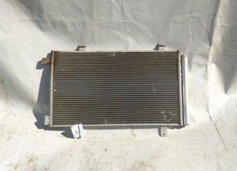 Запчасть радиатор кондиционера Suzuki SX4 1 2006-2014