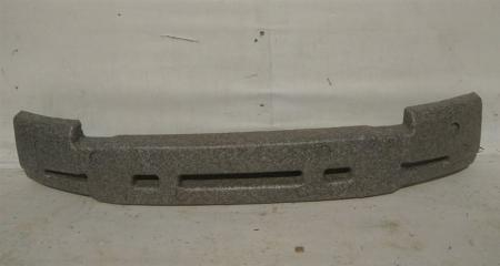 Запчасть абсорбер бампера передний Chevrolet Aveo 2005-2011