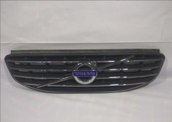 Запчасть решетка радиатора Volvo XC60 2013-2017