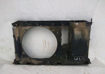 Запчасть панель передняя телевизор передний Citroen Berlingo 2008-