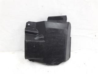 Запчасть крышка блока управления двигателем Ford Focus 2 2004-2011