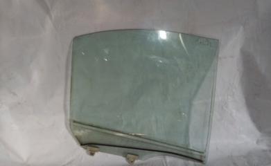 Запчасть стекло двери заднее правое Nissan Almera Classic 2006-2012