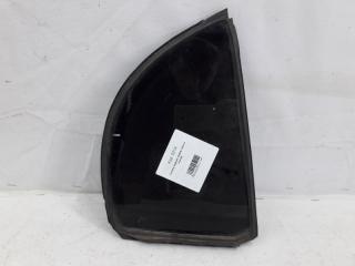 Запчасть стекло двери глухое заднее правое Honda Civic 2005-2011