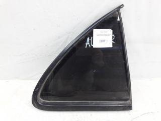 Запчасть стекло двери глухое заднее правое Nissan Almera Classic 2006-2012