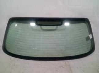 Запчасть стекло кузова заднее Fiat Albea 2005-2012