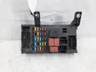 Запчасть блок предохранителей Fiat Albea 2005-2012
