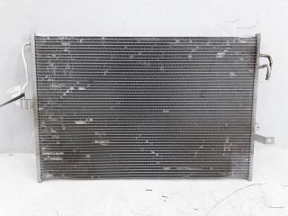 Запчасть радиатор кондиционера Infiniti QX70 2013-2019