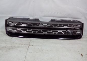 Запчасть решетка радиатора Land Rover Discovery Sport 2014-2019