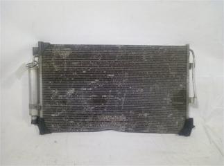 Запчасть радиатор кондиционера Nissan Teana 2008-2014