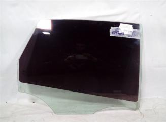 Запчасть стекло двери заднее правое Chevrolet Lacetti 2004-2013