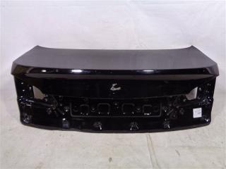 Запчасть крышка багажника Hyundai I40 2011-2017