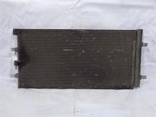 Запчасть радиатор кондиционера Audi A6 2010-2018